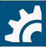 Vermögenswerk AG Logo